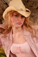 Country girls series 9 by fashionp