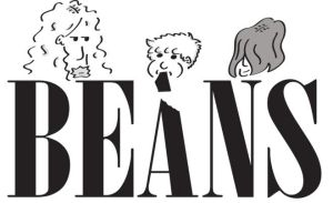 BEANS LOGO 1 by kit07