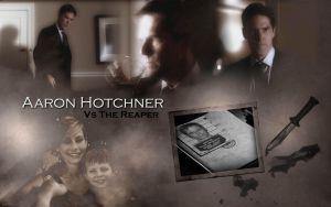 Hotchner CM by Anthony258