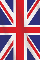 UK Flag Phone Wallpaper Pack by spectravideo