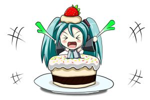 Happy Birthday Mikuuuuuuuuuuu by Ototsuki