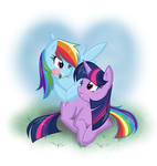 Nothing Sweeter by BambooDog