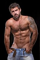 deves by gutyerrez