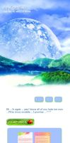 Earth by Nesmaty
