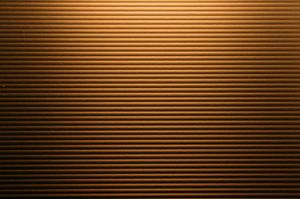 Orange Lines 4958557 by StockProject1