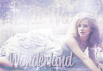 Emma in Wonderland by Tiinkerbellx3