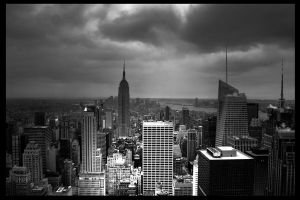 NY by tooldissectional
