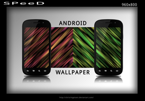 Android Wallpaper 05 by chrisringeisen