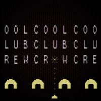 Cool Invaders by Coolclubcrew