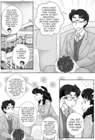 Chocolate with Pepper- Chapter 12- 21 by chikorita85