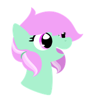 Minty G4 by CitrusSqueeze