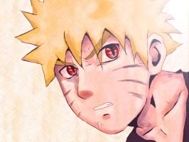 Just Sum Naruto by Rin171