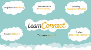 Learning Management System by chrismorgan12