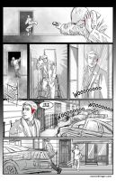 Sherlock Comic Page 12 by semie