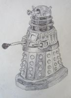 Exterminate!!! by Your-Subconscious