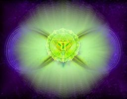 Anahata by OMniscience1