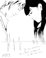 Forever With You by Kite--Miura