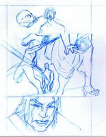 Temporal issue 2 page 18 thumbnails by ejimenez