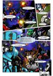 TF Cybertronians Page 3 by gwydion1982