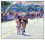 Attack at the tour.img219, with story by harrietsfriend
