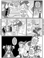 Entry for Sidian07's Dialogue Contest by Mystic2760