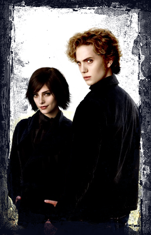 http://th04.deviantart.net/fs50/300W/f/2009/257/7/5/Jasper_and_Alice_by_e_transitions.png