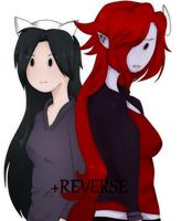 +reverse by dulceq345pucca