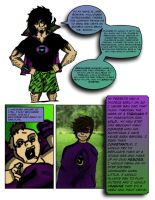 Jakester Auto-Bio Page 1 by jakester2008