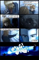 Inception - Down Under Page 23 by W-E-Z