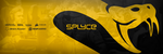 Splyce Twitter Header by SkadiDesigns