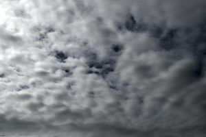 Clouds8 by Luks85