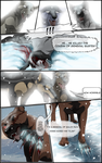 GNK - Ch 2 Page 20 by LordSecond