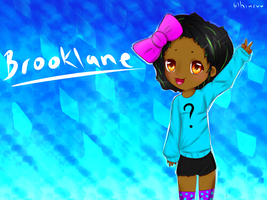 R: Brooklane by irubelle
