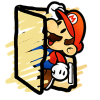 Games folder icon by Obinoobie