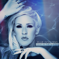 Dead In The Water - Ellie Goulding by AgynesGraphics