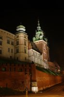 Cracow_8 by kulfoniasty