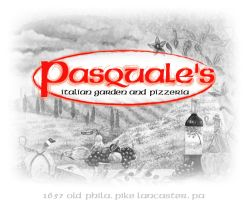 Pasquale 9-17-04 by Saablym