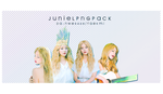 12 / JUNIEL PNG PACK by NWE0408