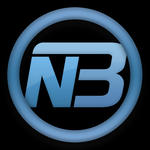 NB3 by SirvineDesign