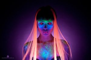 UV by Elisanth
