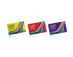 Gift Easy - Cards Design 02 by armanique