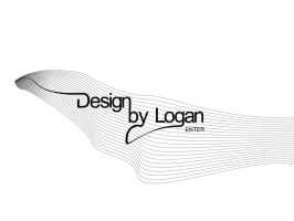 Design by Logan by bluehueart