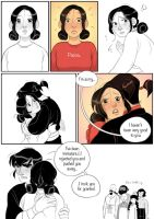 Pucca: WYIM Page 225 by LittleKidsin