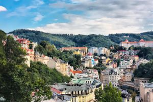 Karlovy Vary 2 by daily-telegraph
