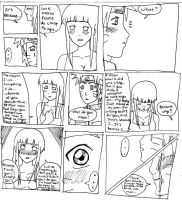 Undying Love pg. 8 by shock777