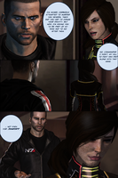 Aftermath - Page 126 by Nightfable