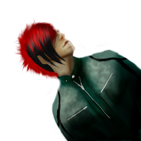 Celldweller by StahliStorm