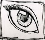 Eye a Day 07 by Jemjemmy