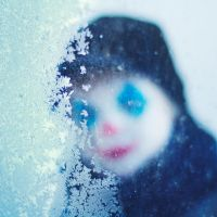 Let me in by Kvikken