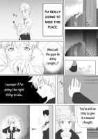 Let me in - Ch1 Pg 3 Eng by solochely